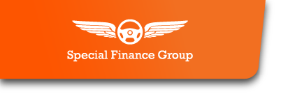 Special Finance Group